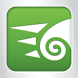 SUSE to Go by Micro Focus Software Inc.