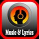 Wiz Khalifa - See You Again (Ft Charlie Puth) by Thahir Sound