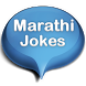 Marathi Jokes by vatsalapps