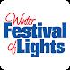 Winter Festival of Lights by Winter Festival of Lights