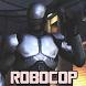 New Robocop Tips by Kapuasen2017