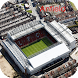 Anfield Weather Forecast Widget&Radar Map Monster by Better Weather Widget Monster Team