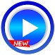 All Format Video Player by Times World Studio