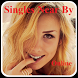 Online Dating Local Singles by Orange monk