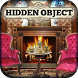 Hidden Object: Spring Cleaning by Hidden Object World