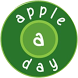 Apple A Day by Wera Food Technology Pvt Ltd