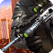 Sniper Hero Crime City Survival: Best Shooter Game by Appatrix Games