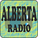 Alberta - Radio Stations by ASKY DEV