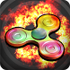 Fidget Spinner Master - Fidget Spinner Master by PlayCastle