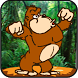 Jumping Mankey by Alwan App