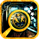 The Hidden Object Mystery 4 by GameiMax