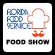 Florida Food Service Food Show