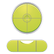 Bubble Level - Spirit Level by Mobile Essentials