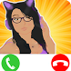 Call From Aphmau