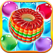 Jelly Crush Deluxe: Match 3 by Cookie Surfers Play