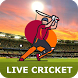 Live Cricket Score - Live Crick Line 2017 by GK In Hindi Offline - New Free Apps - Translator