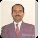 Dr Prakash Deshmukh Appts by DocSuggest