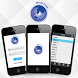 World Press Mobile Invoicing by Nexday Studio