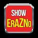 Erazno Show y la Chocolata de Radio Online Gratis
