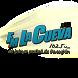 Fm La Cueva 102.5 by 5 estrellas Apps