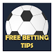 Free Betting Tips by WorldNewsToday