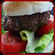 Hamburger Recipes by NayarApps