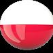 History of Poland by Historopolis