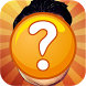 Guess The Celebrity Quiz by InnoBee