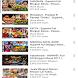 Bhojpuri Films Songh भोजपुरी फिल्म और गाना by DK Singh