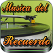 music oldies but nice fm am free by AppsJRLL