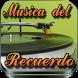 musica viejitas pero bonitas by AppsJRLL