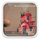 ICON PACK - Boy free(Free) by Taptap Games