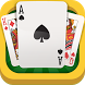 Solitaire Classic by MediaFun Company