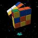 Rubik's Cube by Jayanth Gurijala