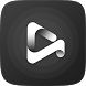 Music Player Master by Best Music Player Master