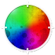 Open Colors by Open Circle Solutions B.V.