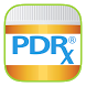 PDR Pharmacy Discount Card by PDR, LLC.