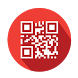 QR Code Scanner by Rosix Technology