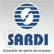 Sardi Consultora by Argentina Virtual Networks