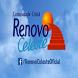 Web Rádio Renovo Celeste by Espaço Digital