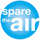Spare the Air by Bay Area Air Quality Management District