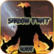 Tips Guide For Shadow Fight 2 by This NewGuide