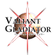 Valiant RPG Gladiator by stray-dog