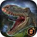 Deadly Carnivores - Jurassic Dinosaur Hunting 2017 by TyStudios