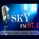 Sky Fm Córdoba 97.1 Mhz