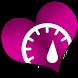 calculadora del amor by zawianet