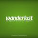 Wanderlust - epaper by United Kiosk AG