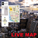 GPS LIVE MAPS Guide by tiwakorn