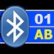 Bluetooth SPP Analyzer by sunu