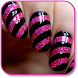 Nail Polish by ManQeem